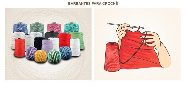 4-croche
