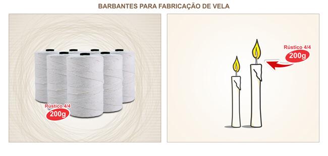 6-velas